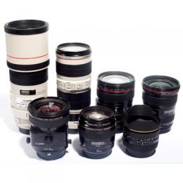 Fotomarket distributore di articoli e materiale fotografico for Materiale fotografico milano